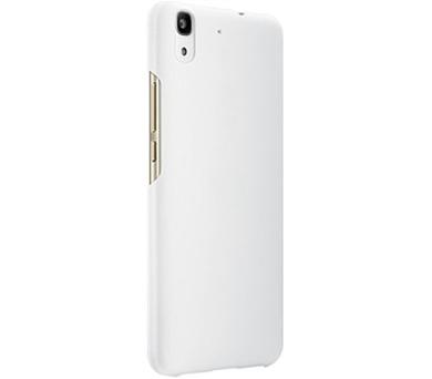 Huawei pro Y6 - bílý
