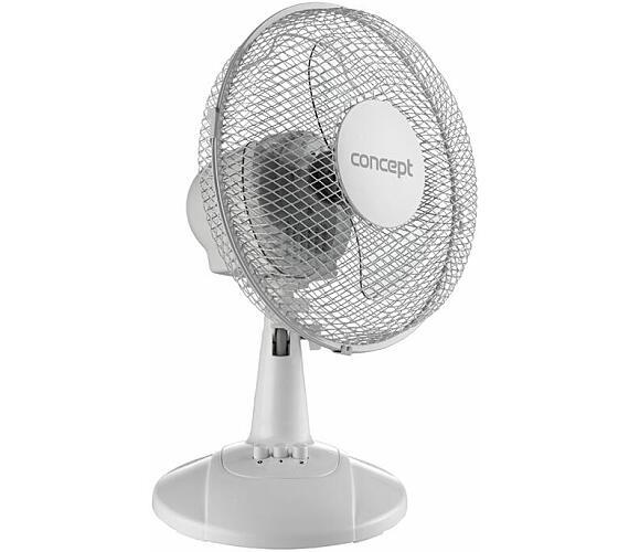 Concept VS5020 ventilátor letní 23 cm