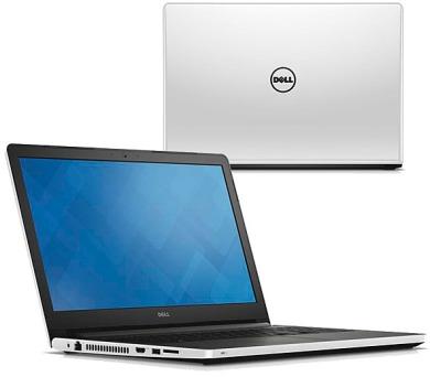 Dell Inspiron 15 5559 i5-6200U