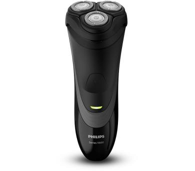 Philips S1520/04 + DOPRAVA ZDARMA