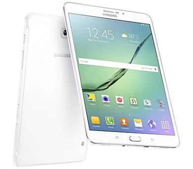 "Samsung Galaxy Tab S2 8.0 LTE 32 GB (SM-715) 8"" + DOPRAVA ZDARMA"