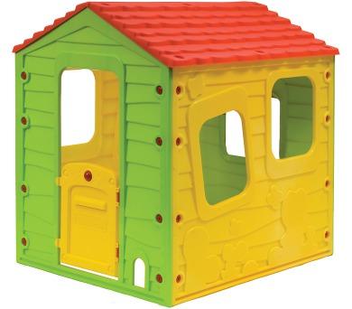 BOT 1190 Domeček FUN Buddy toys + DOPRAVA ZDARMA