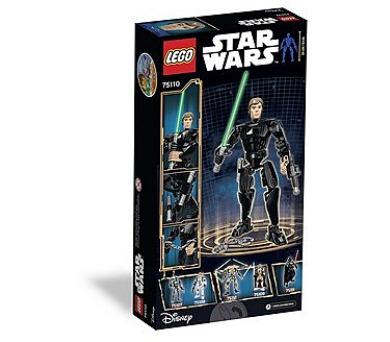Stavebnice Lego® Star Wars 75110 Luke Skywalker™