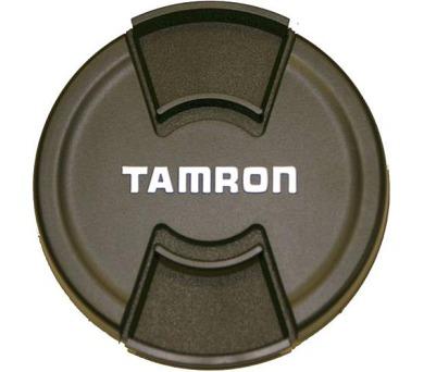 Tamron přední 62mm