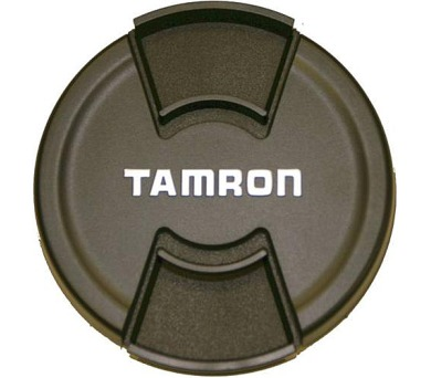 Tamron přední 72mm