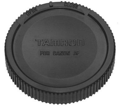 Tamron bajonet pro Sony / Minolta AF