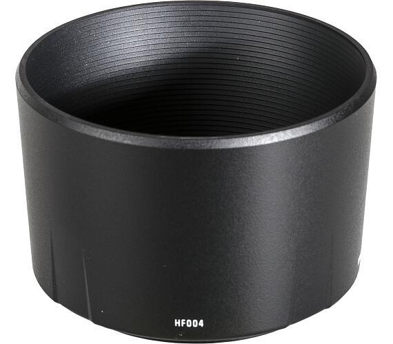 Tamron pro AF SP 90 VC USD (F004)