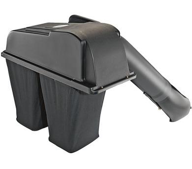 MTD sběrací koš + 2ks high lift nože (742-0646) + DOPRAVA ZDARMA