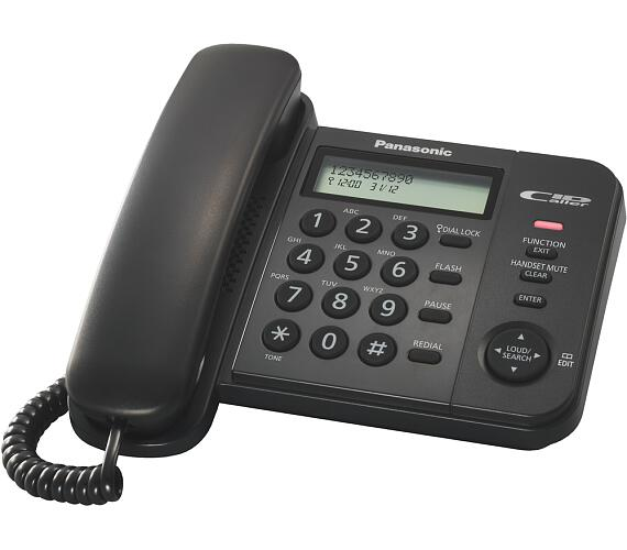 Panasonic KX TS560FXB