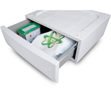 BS 7 přídavná zásuvka k pračce Philco +36 měsíců bezplatný servis + DOPRAVA ZDARMA