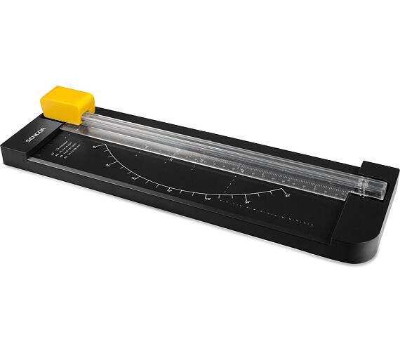 Sencor STR 210