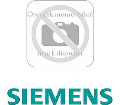 Siemens + DOPRAVA ZDARMA
