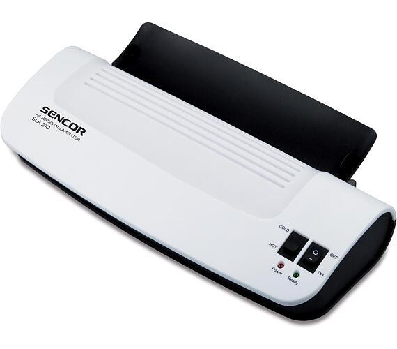 Sencor SLA 210 A4