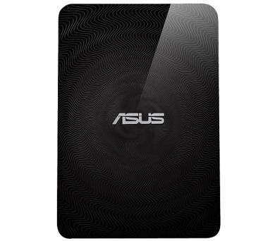 Asus TravelairN 1TB (USB 3.0 + DOPRAVA ZDARMA