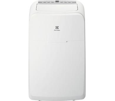 Electrolux EXP09HN1W6 mobilní
