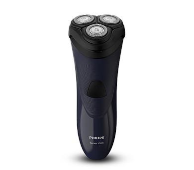 Philips S1100/04 + DOPRAVA ZDARMA
