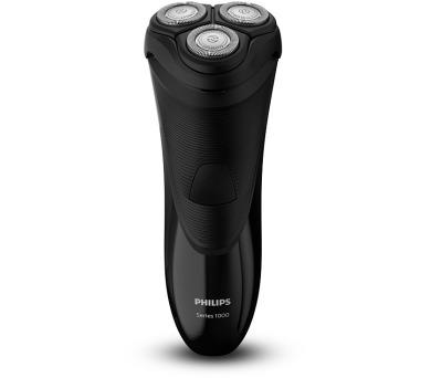 Philips S1110/04 + DOPRAVA ZDARMA