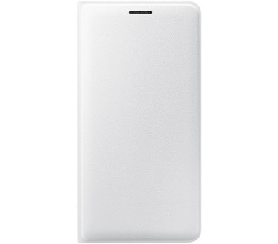 Samsung pro Galaxy J3 2016 (EF-WJ320P) - bílé