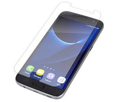 InvisibleSHIELD HD Dry pro Samsung Galaxy S7 + DOPRAVA ZDARMA