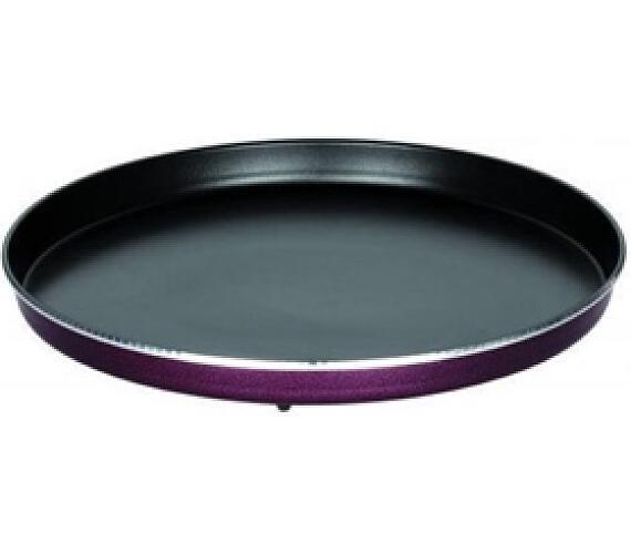 Whirlpool AVM 305