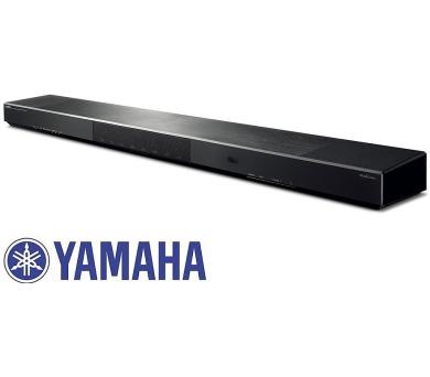 Yamaha YSP 1600 černý + DOPRAVA ZDARMA