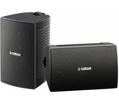 Yamaha NS-AW294 BLACK + DOPRAVA ZDARMA