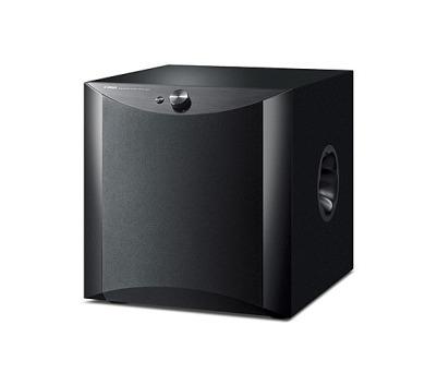 Yamaha NS SW1000 BLACK