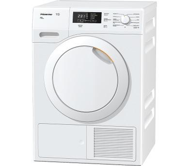 Miele TKB 550 WP Eco