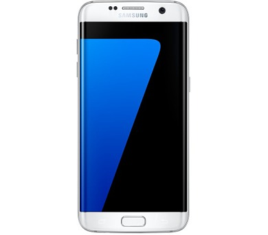 Samsung Galaxy S7 edge 32 GB (G935F) - bílý
