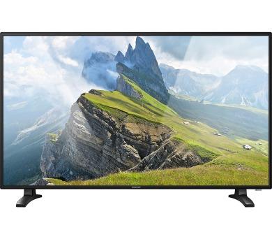 Sencor SLE 48F12 Full HD