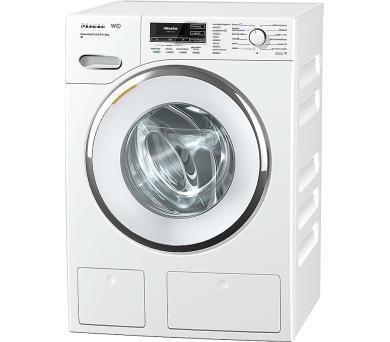 Miele WMR 561 WPS PWash 2.0 & TDos XL + 1 rok praní zdarma* + DOPRAVA A INSTALACE ZDARMA