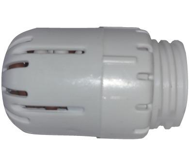 Guzzanti GZ 988