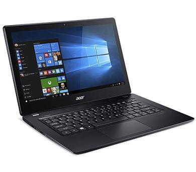 Acer Aspire V13 Touch (V3-372T-55G1) i5-6267U