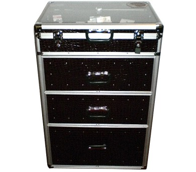 Úložný box Asist RS9002
