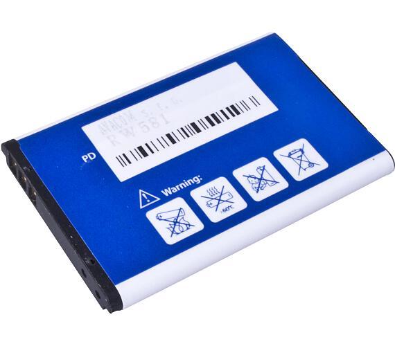Avacom pro Nokia 6300