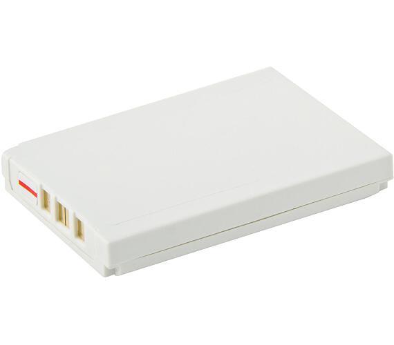 Avacom pro Nokia 3410