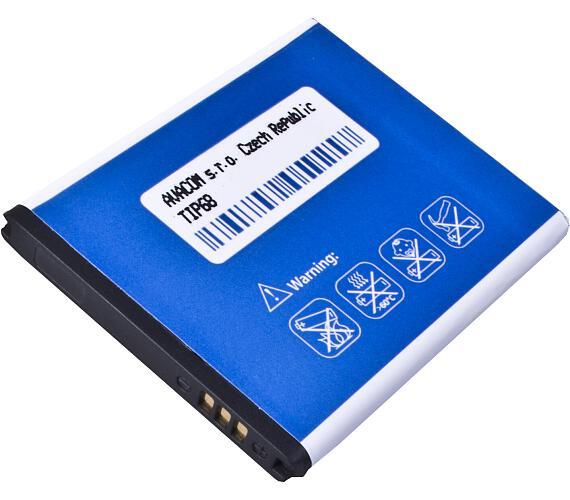 Avacom pro Samsung Galaxy Mini