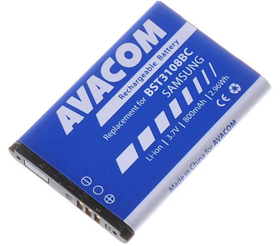 Avacom pro Samsung X200