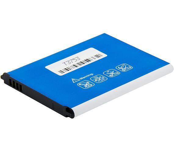 Avacom pro Samsung Galaxy S3