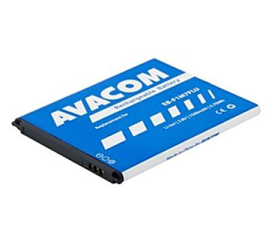 Avacom pro Samsung Galaxy S3 mini