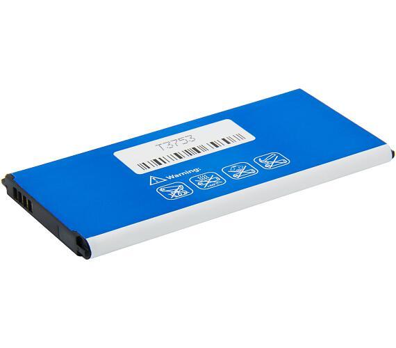 Avacom pro Samsung Galaxy S5