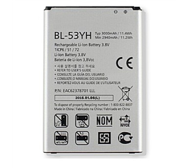 LG pro G3 + DOPRAVA ZDARMA