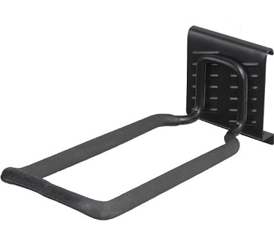 G21 BlackHook Rectangle 9 x 10 x 24 cm