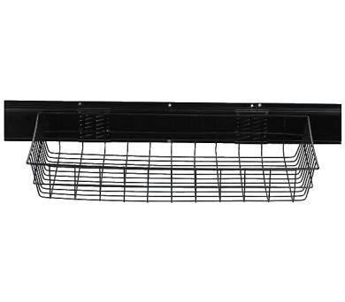 G21 BlackHook big basket 63 x 14 x 35 cm