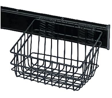 G21 BlackHook small basket 30 x 22 x 23 cm