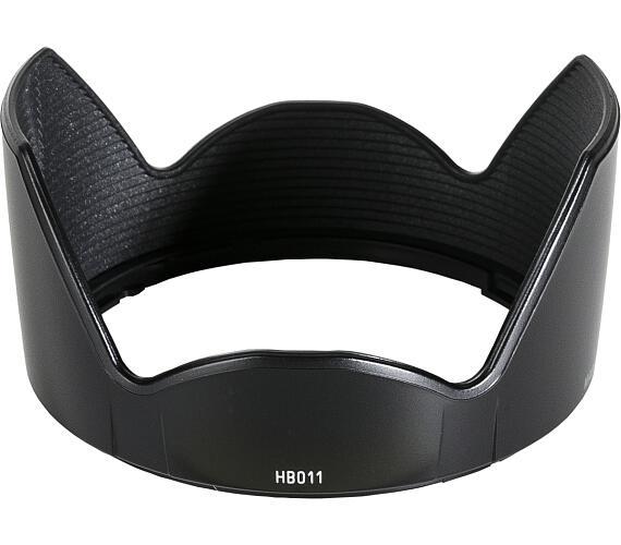 Tamron pro 18-200 VC Sony NEX & Canon EOS-M (B011 / B011EM) + DOPRAVA ZDARMA