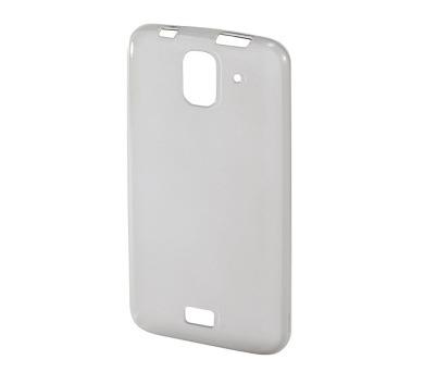 Huawei Y360 - bílý
