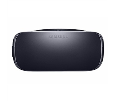 Samsung GALAXY Gear VR lite + DOPRAVA ZDARMA