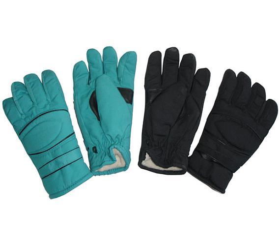a9139a81b75 ACRA RJ102D zimní rukavice vel. 6-9