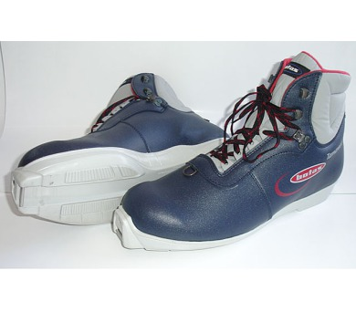 BOTAS LB07 Běžecké boty